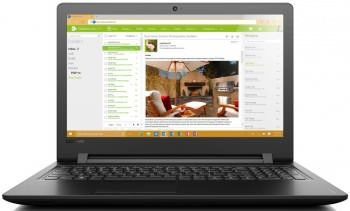 Lenovo Ideapad 110 (80UD001RUS) Laptop (Core i5 6th Gen/8 GB/1 TB/Windows 10) Price