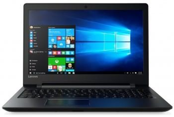 Lenovo Ideapad 110 (80TR0035IH) Laptop (AMD Dual Core A9/4 GB/1 TB/Windows 10) Price