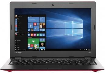 Lenovo Ideapad 110s (80R2001FUS) Laptop (Atom Quad Core/2 GB/32 GB SSD/Windows 10) Price