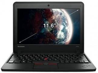 Lenovo Thinkpad X131E-33681Q1 Laptop (Core i3 3rd Gen/4 GB/320 GB/Windows 8)