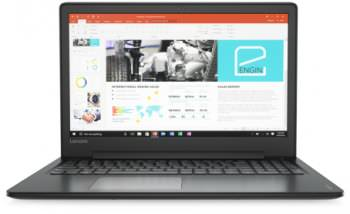 Lenovo Ideapad 310 (80SM01LXIH) Laptop (Core i3 6th Gen/8 GB/1 TB/Windows 10/2 GB) Price