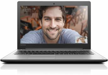 Lenovo Ideapad 310 (80SM01XLIH) Laptop (Core i3 6th Gen/4 GB/1 TB/Windows 10/2 GB) Price