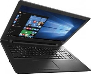 Lenovo Ideapad 110 (80UD00RXIH) Laptop (Core i3 6th Gen/4 GB/1 TB/DOS) Price