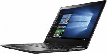 Lenovo Ideapad Flex 4 1470 (80SA0000US) Laptop (Pentium Dual Core/4 GB/500 GB/Windows 10) Price