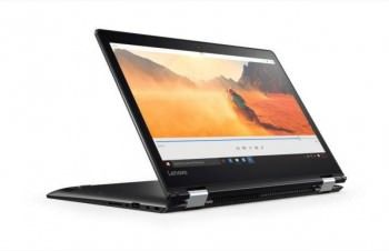 Lenovo Ideapad Yoga 510 (80S9002QIH) Laptop (AMD Dual Core A9/4 GB/1 TB/Windows 10) Price