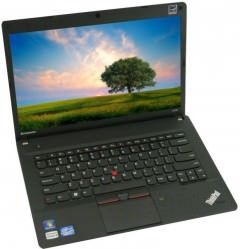 Lenovo Thinkpad Edge E430 (3254-D2Q) Laptop (Core i3 2nd Gen/2 GB/320 GB/DOS) Price