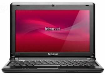 Lenovo Ideapad S205 (59-071274) Laptop (AMD Dual Core A4/2 GB/500 GB/Windows 7) Price