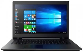 Lenovo Ideapad 110 (80VK000DUS) Laptop (Core i5 7th Gen/6 GB/1 TB/Windows 10) Price