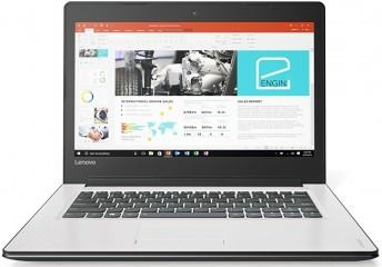 Lenovo Ideapad 310 (80TU00D2IH) Laptop (Core i5 7th Gen/4 GB/1 TB/Windows 10) Price
