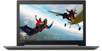 Lenovo Ideapad 320 (80XH01FKIN) Laptop (Core i3 6th Gen/4 GB/2 TB/Windows 10) Price