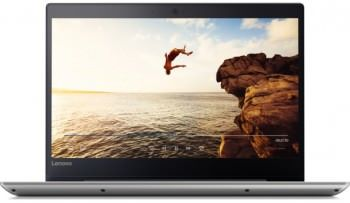 Lenovo Ideapad 320S-14IKB (80X400CKIN) Laptop (Core i3 7th Gen/4 GB/1 TB/Windows 10) Price