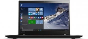 Lenovo Thinkpad T460S (20F90076US) Laptop (Core i5 6th Gen/8 GB/180 GB SSD/Windows 10) Price