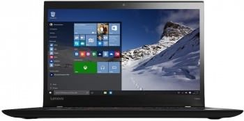 Lenovo Thinkpad T460S (20FAS70703) Ultrabook (Core i5 6th Gen/8 GB/512 GB SSD/Windows 7) Price