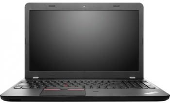 Lenovo Thinkpad Edge E550 (20DF002YUS) Laptop (Core i3 4th Gen/4 GB/500 GB/Windows 7) Price