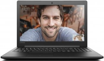 Lenovo Ideapad 310 (80ST0005US) Laptop (AMD Quad Core A10/12 GB/1 TB/Windows 10) Price