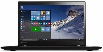 Lenovo Thinkpad T460s (20FAS1QY00) Laptop (Core i5 6th Gen/20 GB/512 GB SSD/Windows 7) Price