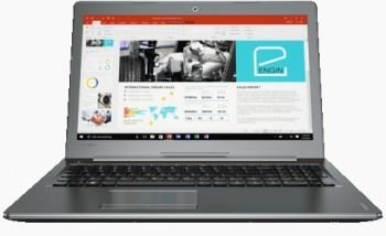 Lenovo Ideapad 510 (80SV00Y1IH) Laptop (Core i7 7th Gen/12 GB/2 TB/Windows 10/4 GB) Price