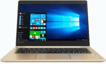 Lenovo Ideapad 710S (80VQ009TIN) Laptop (Core i5 7th Gen/8 GB/256 GB SSD/Windows 10) Price