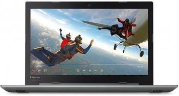 Lenovo Ideapad 320-15IKB (80XN0002US) Laptop (Core i7 7th Gen/16 GB/2 TB/Windows 10) Price