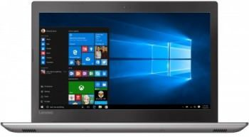 Lenovo Ideapad 520 (80YL00T2US) Laptop (Core i3 7th Gen/6 GB/1 TB/Windows 10) Price