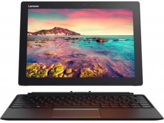 Lenovo Miix 720 (80VV00CNUS) Laptop (Core i7 7th Gen/8 GB/256 GB SSD/Windows 10) Price