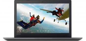 Lenovo Ideapad 320 (80XR015CIN) Laptop (Celeron Dual Core/4 GB/1 TB/DOS) Price