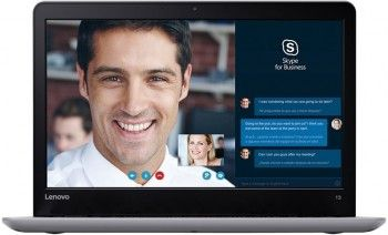 Lenovo Thinkpad 13 (20GJ005JUS) Laptop (Core i5 6th Gen/8 GB/256 GB SSD/Windows 7) Price
