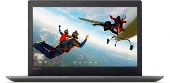 Lenovo Ideapad 320 (80XL03MMIN) Laptop (Core i5 7th Gen/8 GB/1 TB/DOS/2 GB) Price