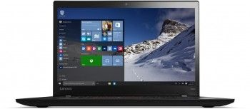 Lenovo Thinkpad T460S (20F9005JUS) Ultrabook (Core i7 6th Gen/8 GB/512 GB SSD/Windows 10/2 GB) Price