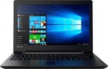 Lenovo Ideapad 110-15IBR (80T700KKIN) Laptop (Pentium Quad Core/4 GB/500 GB/Windows 10) Price
