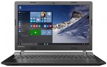 Lenovo Ideapad 100-15IBD (80QQ00CEUS) Laptop (Core i5 5th Gen/8 GB/1 TB/Windows 10) Price