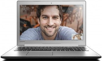 Lenovo Ideapad 510 (80SV005AUS) Laptop (Core i5 7th Gen/8 GB/1 TB/Windows 10/2 GB) Price