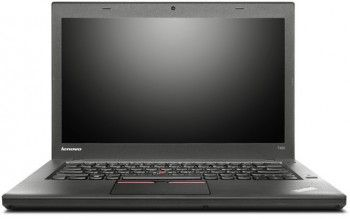 Lenovo Thinkpad T450 (20BV000CUS) Laptop (Core i5 5th Gen/4 GB/500 GB/Windows 7) Price