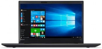 Lenovo Thinkpad P51S (20HB001KUS) Laptop (Core i7 7th Gen/8 GB/500 GB/Windows 10) Price