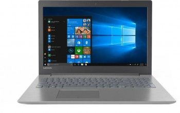 Lenovo Ideapad 320E-15IKB (80XL03FYIN) Laptop (Core i5 7th Gen/4 GB/1 TB/Windows 10) Price