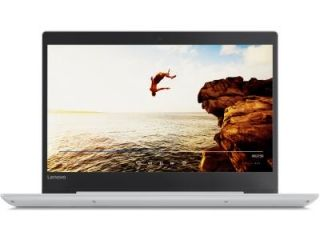 Lenovo Ideapad 320 (81BN0076IH) Laptop (Core i5 8th Gen/8 GB/1 TB/Windows 10) Price