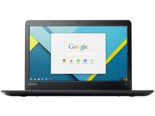 Lenovo Chromebook 13 (20GL0002US) Laptop (Core i3 6th Gen/4 GB/16 GB SSD/Google Chrome) Price