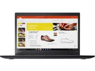 Lenovo Thinkpad T470S (20HF0012US) Laptop (Core i5 7th Gen/8 GB/256 GB SSD/Windows 10) Price