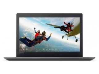 Lenovo Ideapad 320E (80XL0414IN)  Laptop (Core i5 7th Gen/8 GB/2 TB/Windows 10/2 GB) Price