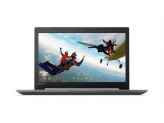 Lenovo Ideapad 320 (81BG00SLIN) Laptop (Core i5 8th Gen/8 GB/1 TB/Windows 10) Price
