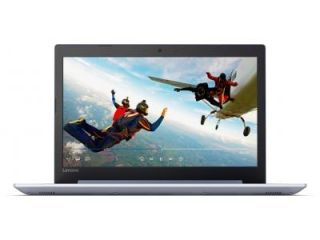 Lenovo Ideapad 320 (80XR014JIH) Laptop (Pentium Quad Core/4 GB/1 TB/Windows 10) Price