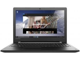 Lenovo Ideapad 310 (80ST000KUS) Laptop (AMD Quad Core A12/12 GB/1 TB/Windows 10) Price