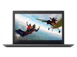 Lenovo Ideapad 320 (80XH01QMIH) Laptop (Core i3 6th Gen/4 GB/1 TB/DOS) Price