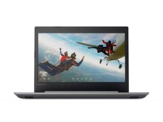 Lenovo Ideapad 320E (80XU004UIN)  Laptop (AMD Dual Core E2/4 GB/500 GB/Windows 10) Price