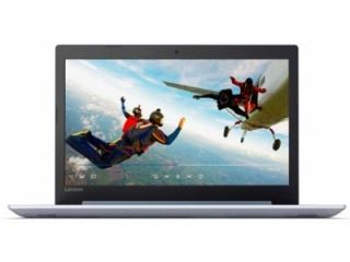 Lenovo Ideapad 320 (80XH01MHIH) Laptop (Core i3 6th Gen/4 GB/1 TB/DOS) Price