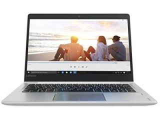 Lenovo Ideapad 710S (80W3006RUS) Laptop (Core i7 7th Gen/8 GB/256 GB SSD/Windows 10) Price