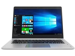 Lenovo Ideapad 710S (80YQ0005US) Laptop (Core i5 7th Gen/8 GB/256 GB SSD/Windows 10) Price