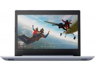 Lenovo Ideapad 320E (80XU004VIN) Laptop (AMD Dual Core A6/4 GB/500 GB/Windows 10) Price