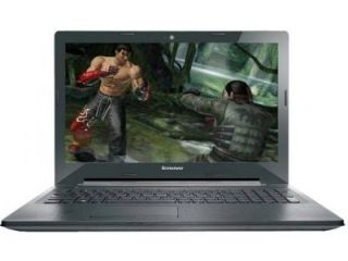 Lenovo essential G50-70 (59-422418) Laptop (Core i3 4th Gen/4 GB/1 TB/DOS/2 GB) Price