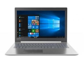 Lenovo Ideapad 320-15IKB (80XL03RBIH)  Laptop (Core i7 7th Gen/8 GB/1 TB/Windows 10/2 GB) Price
